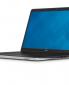 Dell-Inspiron-5547-i3-2