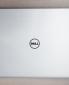 Dell-Inspiron-5447-i5-2