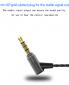Tai-nghe-SoundMAGIC-E50C-9