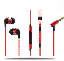 Tai nghe SoundMAGIC E80C