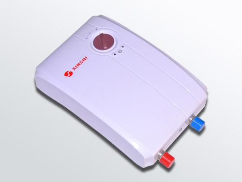 Bình nước nóng trực tiếp DR03A