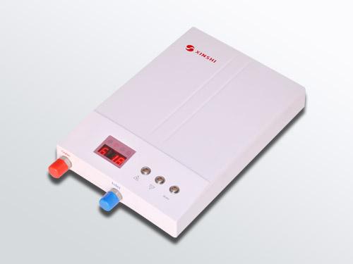 Bình nước nóng trực tiếp DR09A