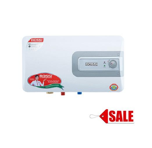 Bình nước nóng ROSSI R15Di Pro