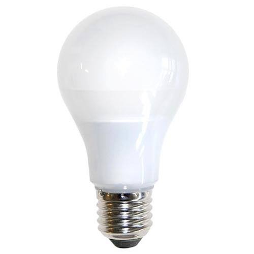 Bóng đèn LED tròn ECO BT-5V