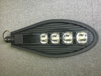 Đèn LED đường Công suất 200W