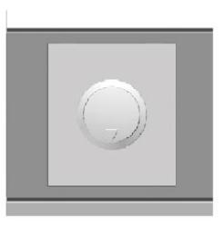 Triết áp đèn 630W ArtDNA