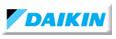 Phân phối bán buôn điều hòa Daikin 1, 2 chiều Inverter
