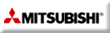 Tổng đại lý điều hòa Mitsubishi