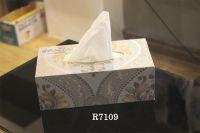 Hộp khăn giấy ăn Soft Life R7109