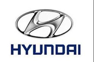 HYUNDAI GETZ/ CLICK