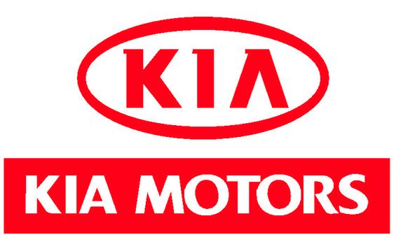 KIA QUORIS / K9