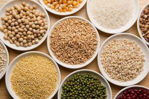 13 loại thực phẩm ăn thoải mái mà không lo ngại bị béo