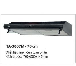 Máy khử mùi Lorca TA 3007M (70cm)