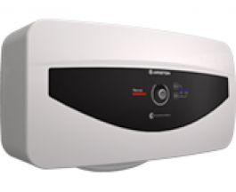 Bình nóng lạnh Ariston SLIM ELECTRONIC 30QH