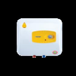 Bình nước nóng Rossi TI - GOLD 15L