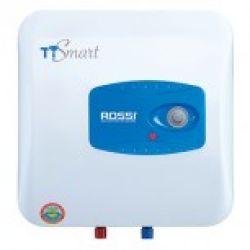 Bình nước nóng Rossi TI - SMART 30L