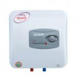 Bình nước nóng Rossi TI 15L