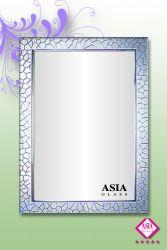 Gương màu cao cấp 08
