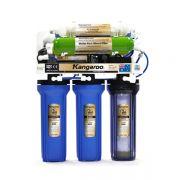 Máy lọc nước Kangaroo KG108UV-đèn UV (không tủ)