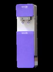 Máy lọc nước New Life P3000 – V (violet)