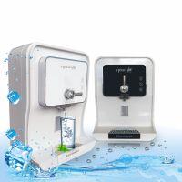 Máy lọc nước Newlife WPU - 3206