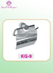 Thiết bị KG-09