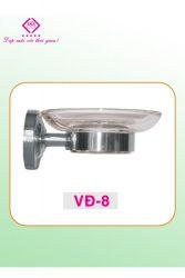 Thiết bị VD-08