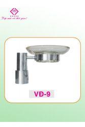 Thiết bị VD-09