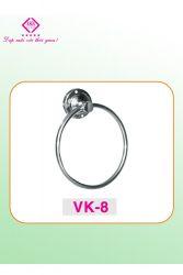 Thiết bị VK-08