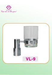 Thiết bị VL-09