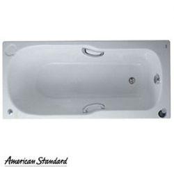 Bồn tắm Acrylic American 7140-WT (Nhập khẩu)