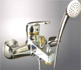 Joden 625G Sen tắm