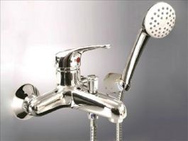 Joden 630G Sen tắm
