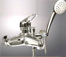 Joden S631G Sen tắm