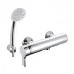 Vòi tắm sen nóng lạnh American Standard WF-3912