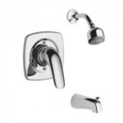 Vòi tắm sen âm tường American Standard WF-1521