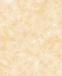 Gạch Ceramic bán sứ KB605