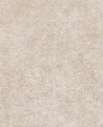 Gạch Ceramic bán sứ KT603