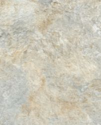 Gạch Granite kỹ thuật số ECO-822
