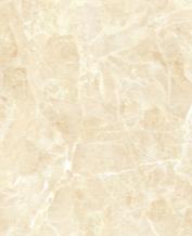 Gạch Granite kỹ thuật số UB8802