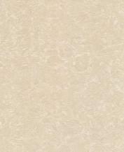 Gạch Granite TS2-812