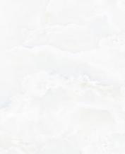 Gạch Granite kỹ thuật số UB8808