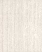 Gạch Granite TS3-817