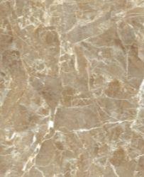 Gạch Granite kỹ thuật số UB8801