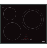 Bếp từ LCI 360