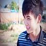 Phạm Anh Huy