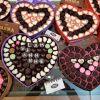 Bán buôn socola giá chỉ từ 30k một hộp | MAIKA CHOCOLATE