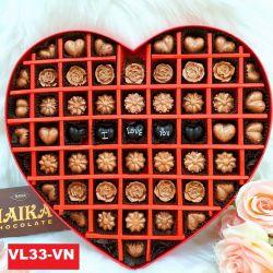 VL33-VN