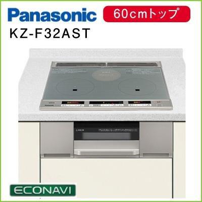 Bếp từ Panasonic KZ-F32AST
