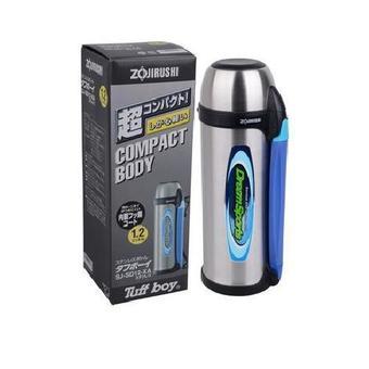Bình giữ nhiệt Zojirushi 1.2L (Cả nóng và lạnh)